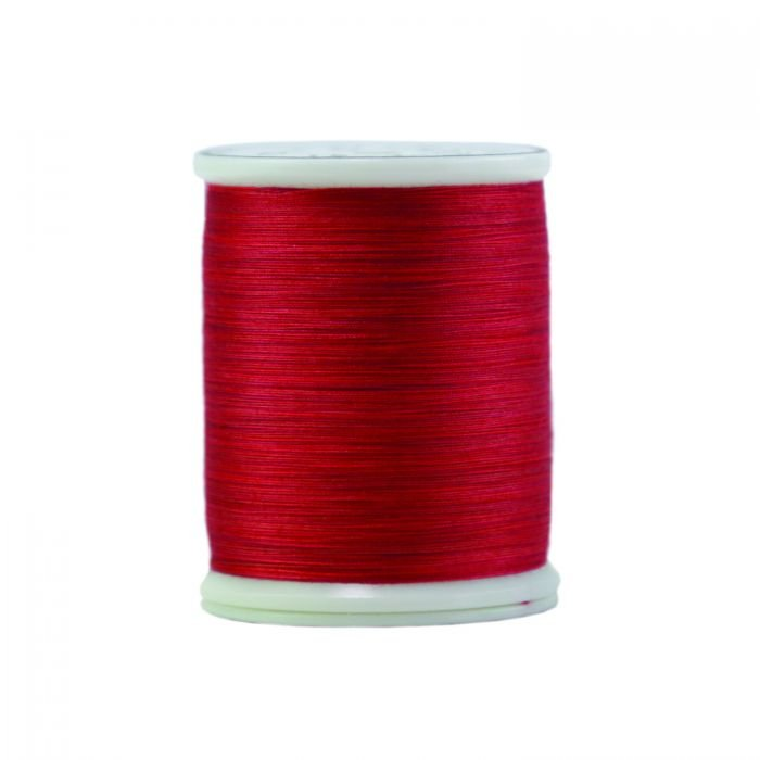 Lady in Red - King Tut - 1053