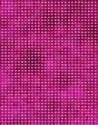 Dit Dot