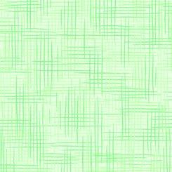 Harmony Green Mist
