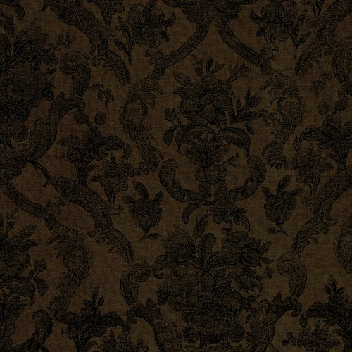 Jinny Beyer Casablanca Tapestry Brown