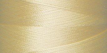 Ichiban - Kimono Silk Thread - 301