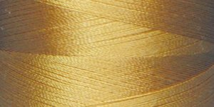 Golden Pavilion - Kimono Silk Thread - 304
