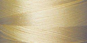 Maui Sand - Kimono Silk Thread - 305