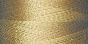Buttercup - Kimono Silk Thread - 306