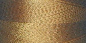 Tuscan Sun - Kimono Silk Thread - 307