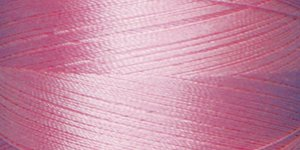 Hello Kitty - Kimono Silk Thread - 310