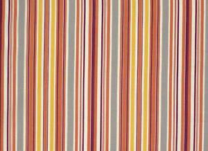 Franklin Awning Stripe Glade