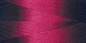 Grandma's Kisses - Kimono Silk Thread - 311