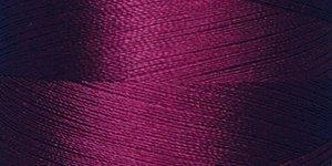 Prickly Pear Purple - Kimono Silk Thread - 312