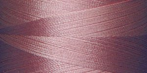Ginger Flower - Kimono Silk Thread - 313