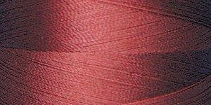 Sedona Sunrise - Kimono Silk Thread - 315
