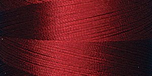 Lego Brick - Kimono Silk Thread - 316