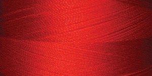 Geisha - Kimono Silk Thread - 318