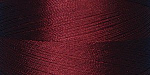 Tokyo Rose - Kimono Silk Thread - 321