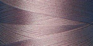 Obi-One - Kimono Silk Thread - 323