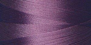 Twilight - Kimono Silk Thread - 324