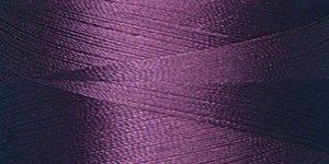 Plum Sauce - Kimono Silk Thread - 325