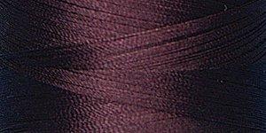 Lady Longhorn - Kimono Silk Thread - 326