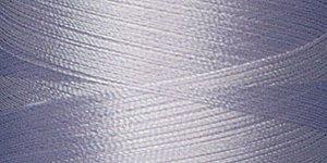 Princess - Kimono Silk Thread - 327
