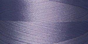Payson Purple - Kimono Silk Thread - 328