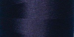 Samurai - Kimono Silk Thread - 331