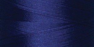 Imperial Blue - Kimono Silk Thread - 332