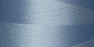Baby Jonathan - Kimono Silk Thread - 334