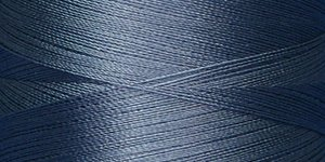 Monsoon - Kimono Silk Thread - 335