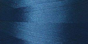 Rondon Blue - Kimono Silk Thread - 339