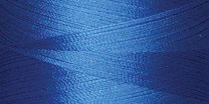 Bullet Train - Kimono Silk Thread - 340