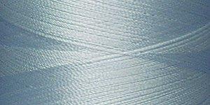 Misty Mountain - Kimono Silk Thread - 341