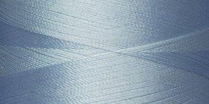 Glacier Ice - Kimono Silk Thread - 342
