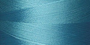 Okinawa - Kimono Silk Thread - 343