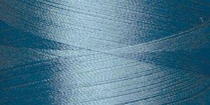 Fossil Creek - Kimono Silk Thread - 344