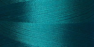 Kyoto - Kimono Silk Thread - 345