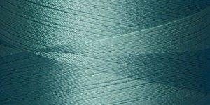 Mermaid Wishes - Kimono Silk Thread - 347
