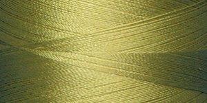 Wasabi - Kimono Silk Thread - 353