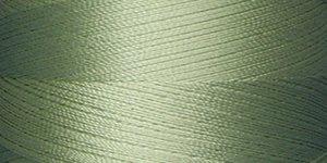 Minto - Kimono Silk Thread - 356