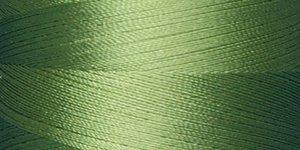 New Bamboo - Kimono Silk Thread - 357