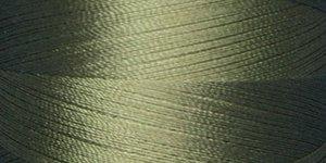Saguaro - Kimono Silk Thread - 358