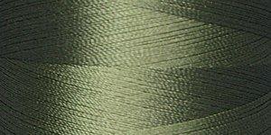 Mori - Kimono Silk Thread - 359