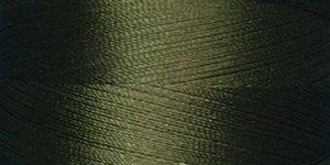 Seaweed - Kimono Silk Thread - 361