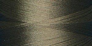 Coues Deer - Kimono Silk Thread - 362