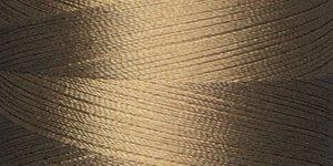 Dilly Bear Brown - Kimono Silk Thread - 363