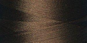Mississippi Mud - Kimono Silk Thread - 364