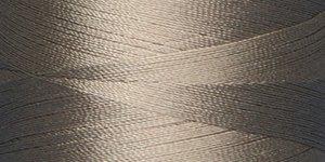 Meiji - Kimono Silk Thread - 367