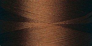Lincoln Log - Kimono Silk Thread - 369
