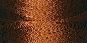 Teriyaki - Kimono Silk Thread - 370