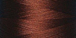 Chokko - Kimono Silk Thread - 371