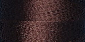 Hibachi - Kimono Silk Thread - 372